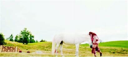 Legends Unicorn Tomorrow Gary 60s Virgin Murderous