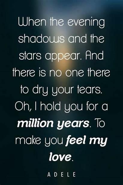 Lyrics Song Quotes Romantic Songs Lyric Yourtango