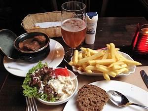 Typisch Schottisches Essen : belgische k che wikipedia ~ Orissabook.com Haus und Dekorationen