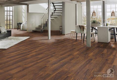 handscraped laminate floors red river hickory
