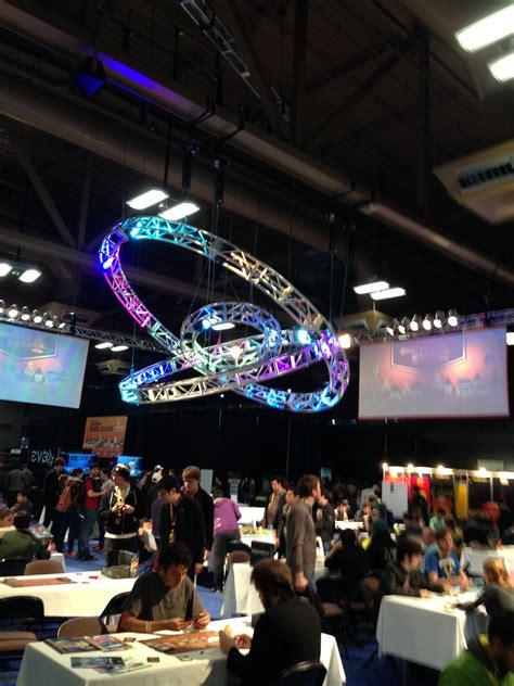 Sxsw Gaming Expo Sxtxstate
