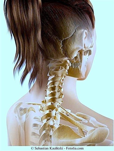 weisheitszahn gezogen kieferschmerzen