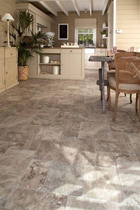 vinyl kitchen floors 25 best ideas about linoleum flooring on 3283
