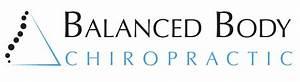Balanced Body Chiropractic