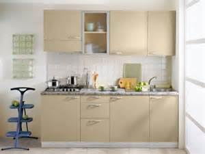 small kitchen remodeling ideas photos decocasa mexico cocinas pequeñas