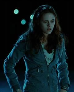 Bella Swan - Twilight movie - Kristen Stewart - Character ...
