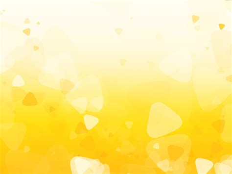 yellow shapes background pinellas pc video game