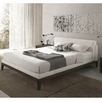 Shann Upholstery Supplies by Fancy Bed Design Furniture Wooden Fabric Bed Buy Fabric