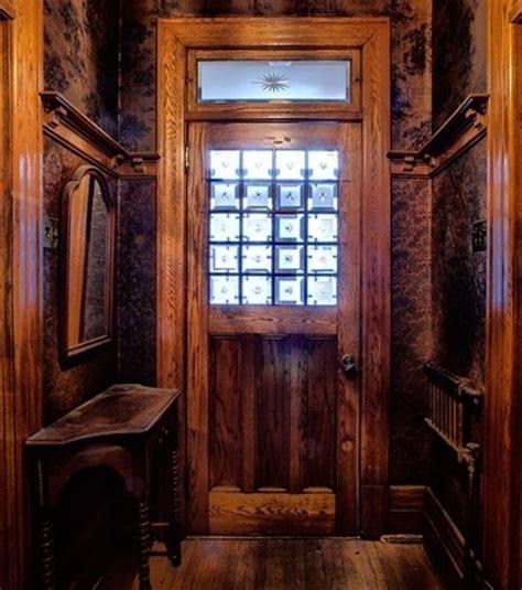 chambre qui fait peur photo cette maison victorienne de montréal compte 11