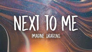 Cara download lagu salawa lwenge studio 2020 di owlagu: Imagine Dragons Next To Me Audio mp3 Gratis - Music Video ...