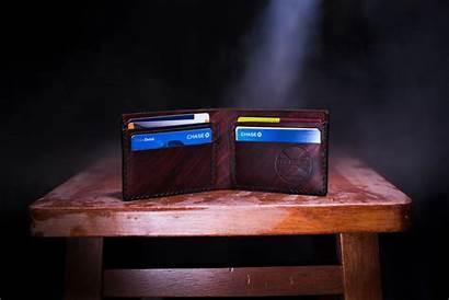 Wallet Wallpapers