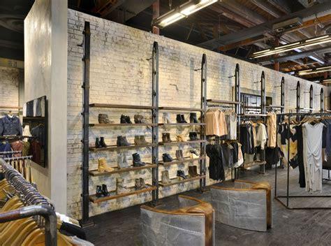 retail luxury stores allsaints beverly hills ca ktgy