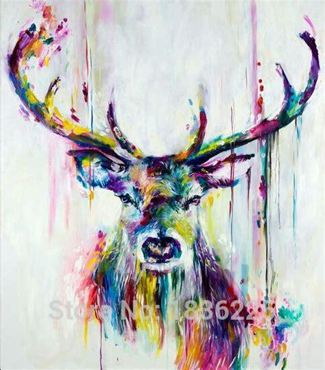 17 meilleures id 233 es 224 propos de peintures sur toile abstraite sur peintures sur
