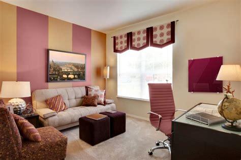 Wandgestaltung Wohnzimmer Wände by Wandgestaltung Wohnzimmer Mutige Und Moderne Wahl