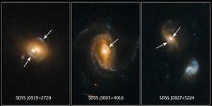 Hubble Telescope Images Black Holes - Pics about space