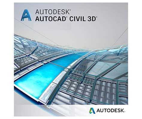 autodesk civil   subscription plan   year