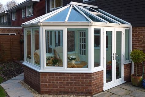 sunroom prices conservatory addition