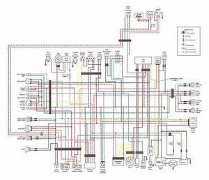 Mx 650 Wiring Diagram