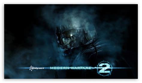 mw ghost  hd desktop wallpaper   ultra hd tv