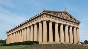 28+ [ Greek Architecture Parthenon ] | Greek Architecture ...