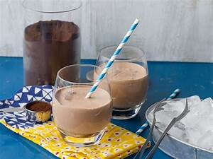 Brunch De Kitchen Aid : smoothie de caf antioxidante y energizante kitchenaid ~ Eleganceandgraceweddings.com Haus und Dekorationen