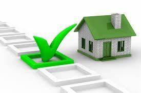 Riduzione canone di affitto locazione: la registrazione quando va fatta e come e chi paga