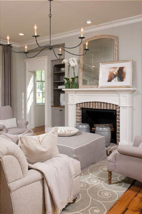 living room sherwin williams living room colors sherwin