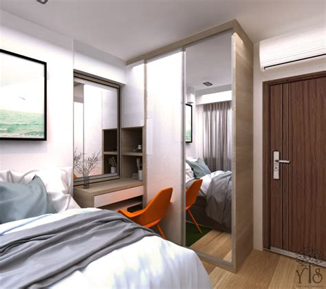 Telok blangah house is a freehold condominium development located at 52 telok blangah road in district 04. 90A Telok Blangah