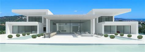 cuisine quimper cuisine villas modernes maisons contemporaines immobilier
