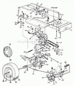 Pictures About Farmall 130 Parts Diagram