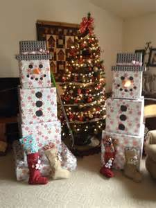 pinterest christmas made out of tulldecorating ideas 25 best ideas on decor simple crafts and diy