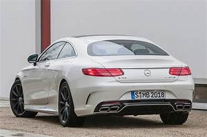 S63 Amg Coupe Prix : 2016 mercedes benz s63 amg coupe 2017 2018 best cars reviews 2017 2018 best cars reviews ~ Gottalentnigeria.com Avis de Voitures