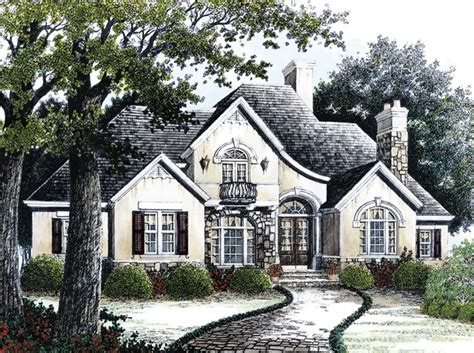 county house plans 211 chestnut from the mainstream collection by