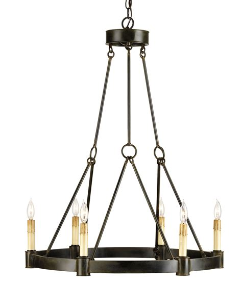 currey company lighting currey and company 9022 chatelaine six light chandelier