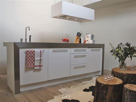 Kleine Keuken Studio by Praktische Kleine Keuken Inspiratie Inrichten My Loft