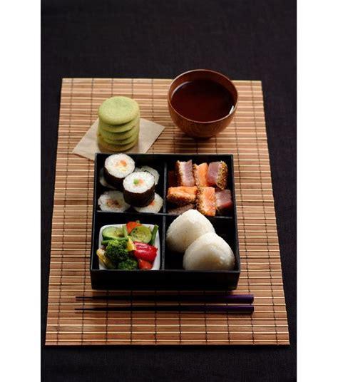 boite pour dejeuner au bureau 4 menus bento pour le bureau boîtes déjeuners et bento