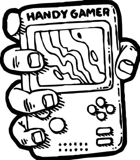 nintendo coloring pages nintendo land coloring pages