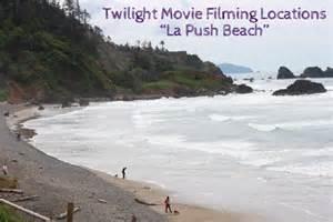 Risultato immagine per la push beach
