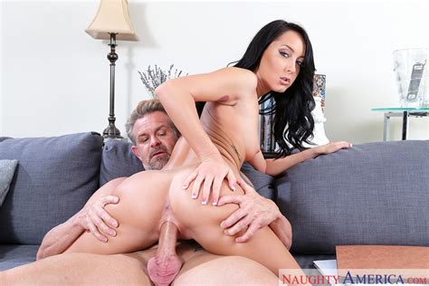 Sabrina Banks Tony D In Naughty Bookworms Naughty America K Porn Videos