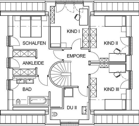 Grundriss Einfamilienhaus 180 Qm by Grundriss Einfamilienhaus 180 Qm Andere Welten Net