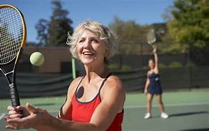 What are the best sports for osteoarthritis sufferers?