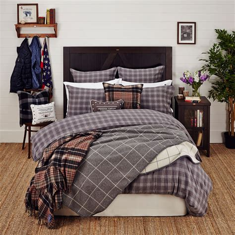 flannel duvet cover king flannel king duvet cover house of fraser