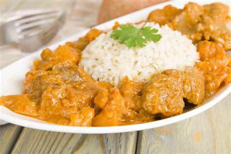 recette de cuisine creole recette poulet creole les meilleures recettes sur cuisineaz