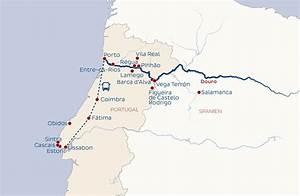 Porto Nach Schweiz : douro schiffsreise porto alto douro porto 8 tage ab ~ Watch28wear.com Haus und Dekorationen