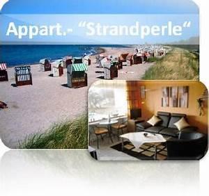 Wohnung Mieten Stockelsdorf : ferienwohnungen in heiligenhafen deutschland privat mieten ~ Eleganceandgraceweddings.com Haus und Dekorationen