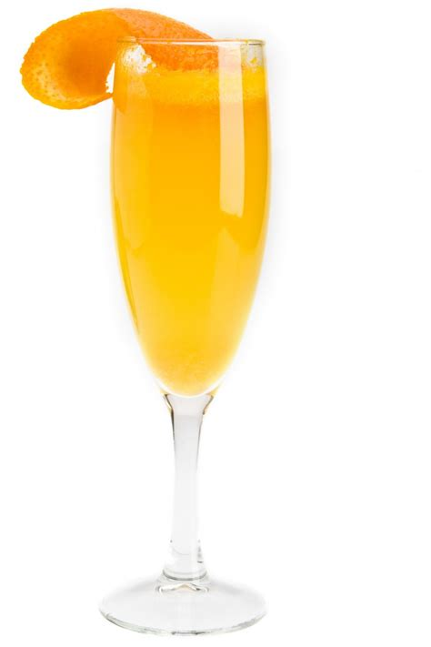 mi mosa mimosa cocktail png www pixshark com images galleries with a bite