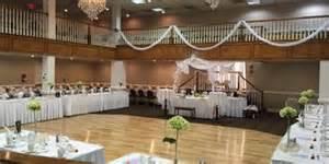 wedding venues in greensboro nc top wedding venues in greensboro triad carolina