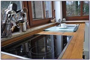Arbeitsplatte Granit Küche : arbeitsplatte k che granit arbeitsplatte hause dekoration bilder 5or43pzon3 ~ Sanjose-hotels-ca.com Haus und Dekorationen