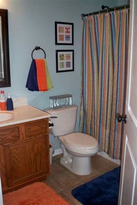 25+ Best Ideas About Little Boy Bathroom On Pinterest