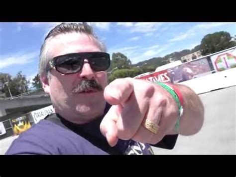 2016 High Times  Nor Cal Medical Cannabis Cup Youtube